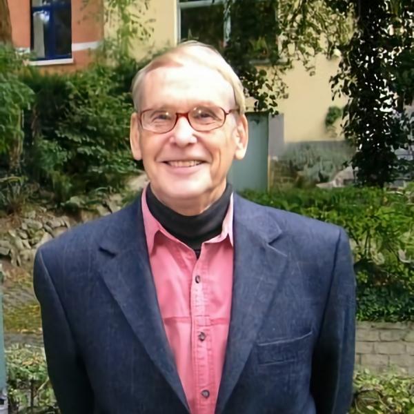 Jean-Marie Simonis