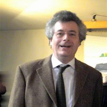 Philippe Verkaeren