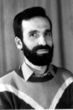 Alexander Grinberg