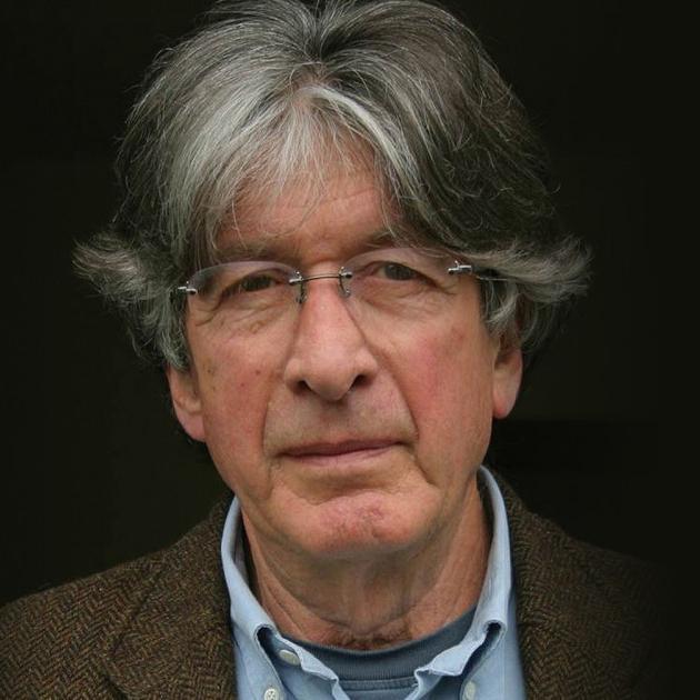 Frédéric Devreese