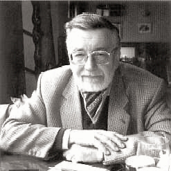 André-Jean Smit