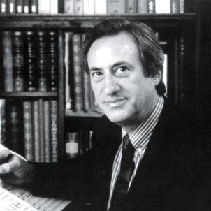 Frédéric van Rossum