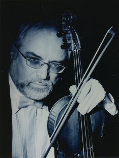 Michael Kugel