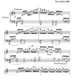 Sonata 29