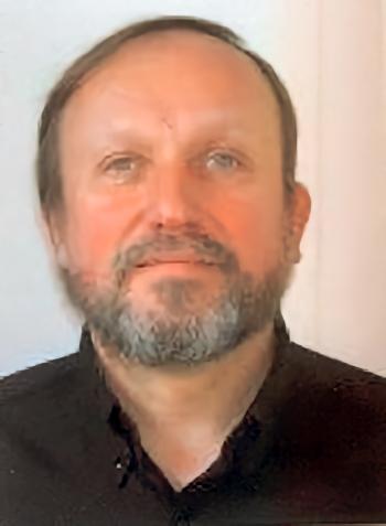 Christian Debecq