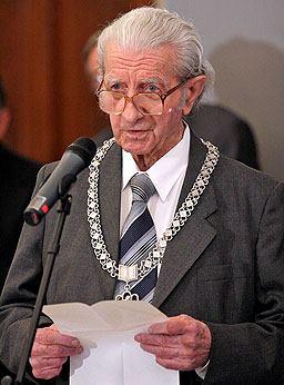 Léon Souroujon