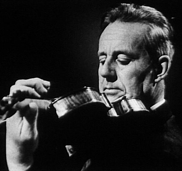 Carlo Van Neste
