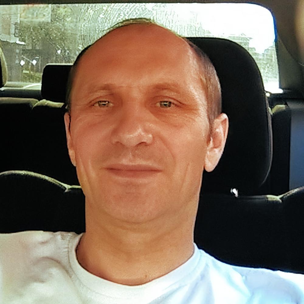 Vadim Orda
