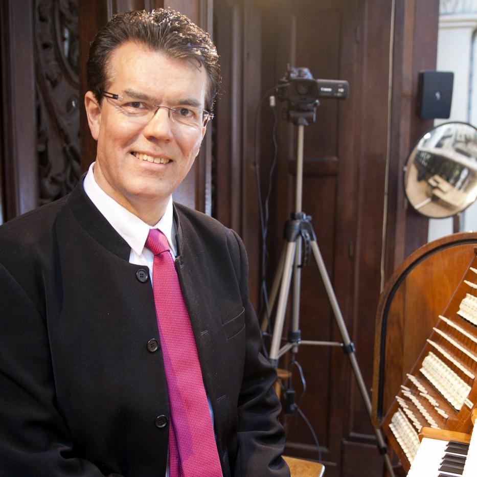 Emmanuel Clacens