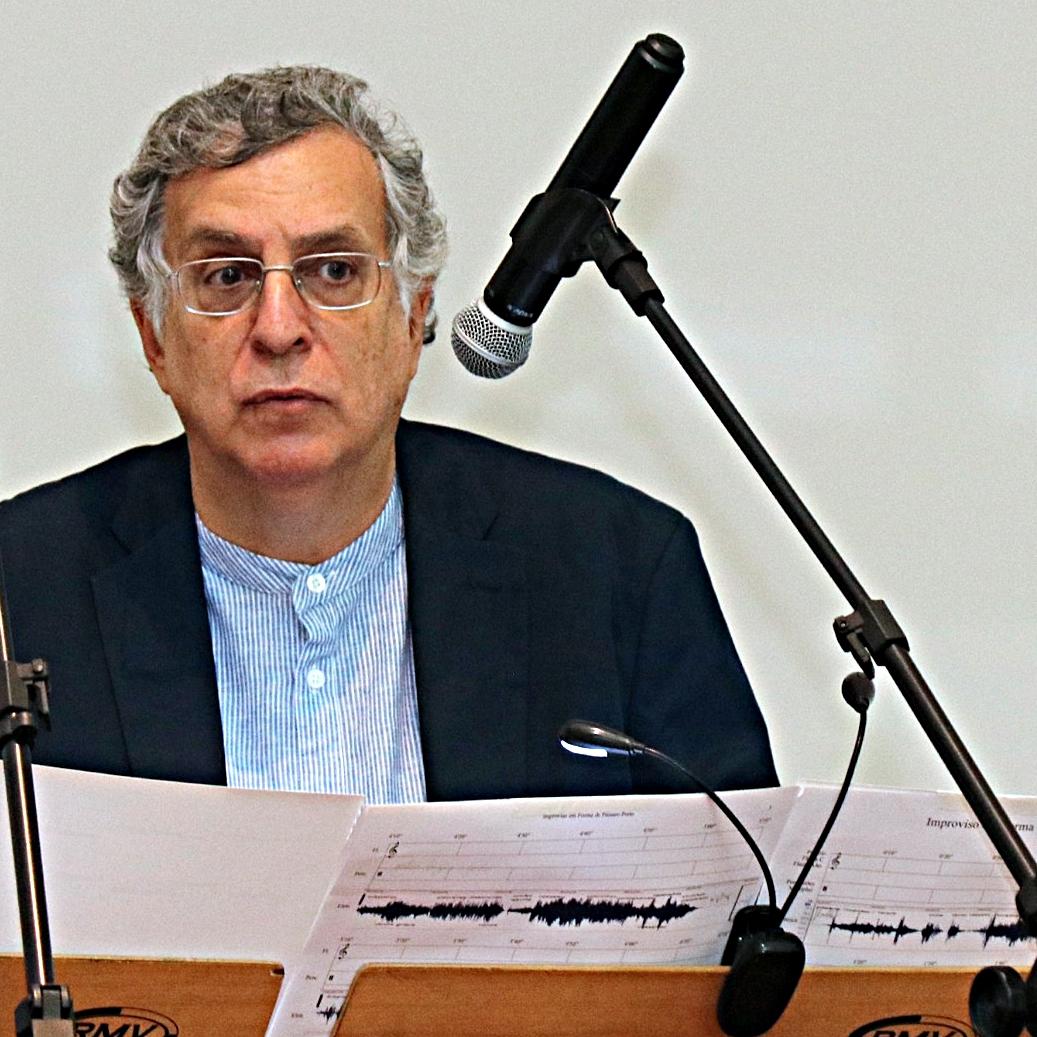 Rodolfo Coelho de Souza