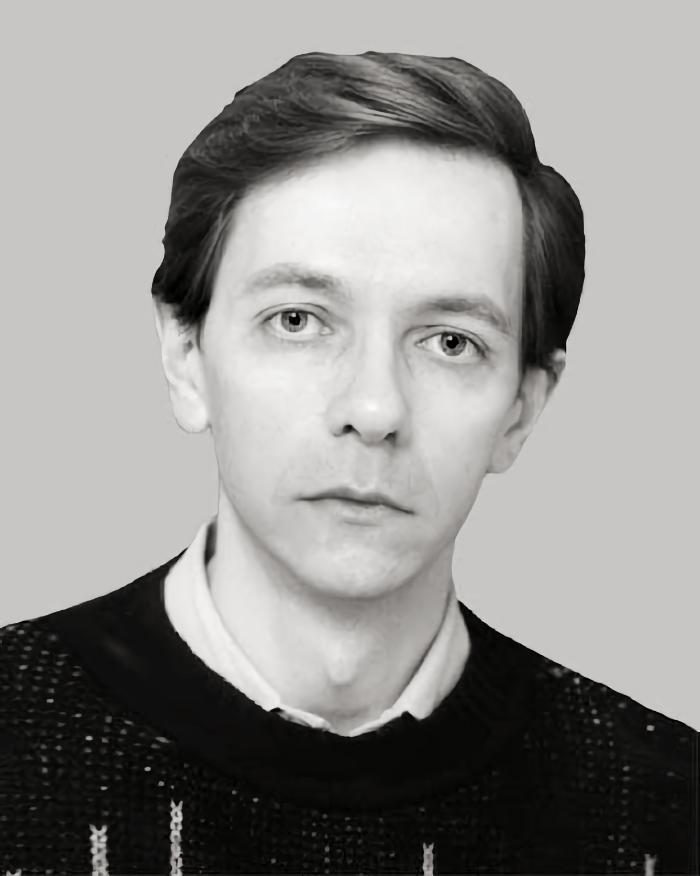 Alexander Gugel