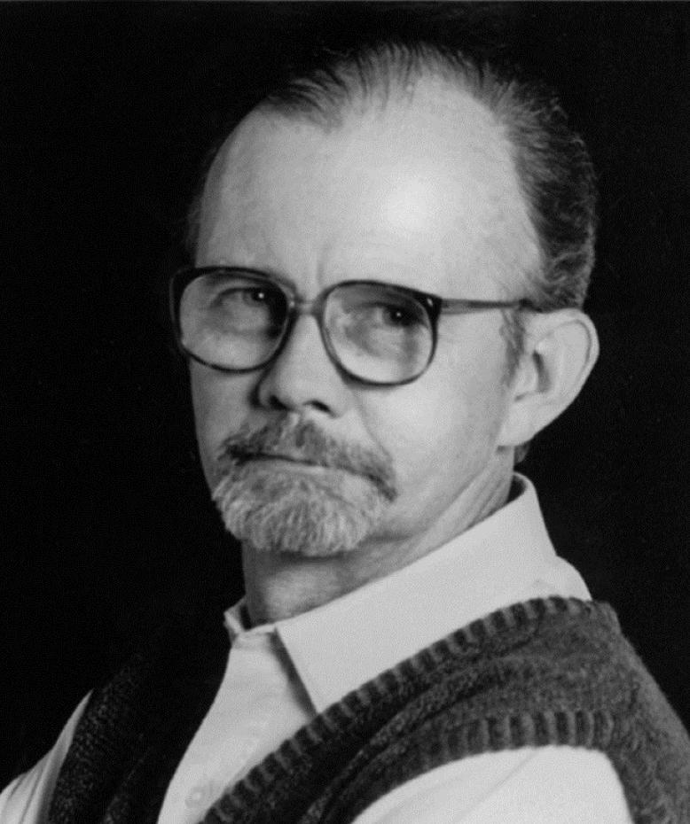 Henrique Morozowicz